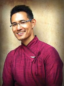 Alok Thapa